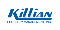 Killian Property Management, Inc